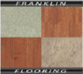 Franklin Flooring